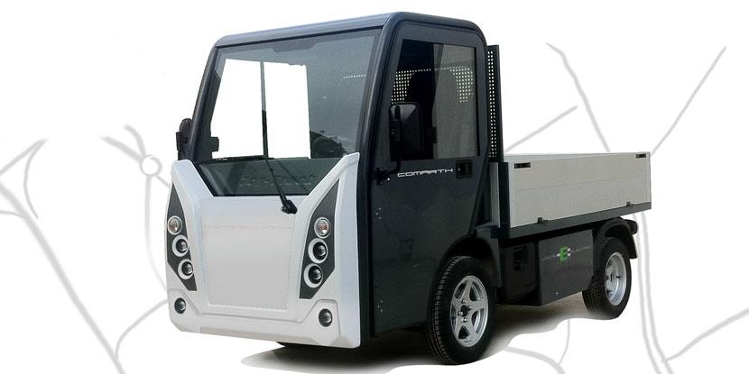 T-truck01
