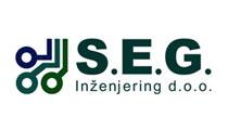 SEG Inženjering