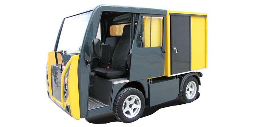 T-truck-sliding-door01