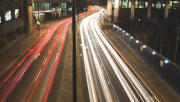 Njemačka će potrošiti milijarde na poticaje za e-automobile